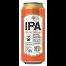 OLVI 0,5L tlk IPA-olut 4,7%