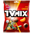 TV Mix 280g Show makeissekoitus