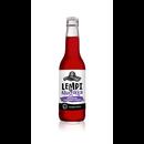 TP 330 ml 4,5% Lempi Mustikka