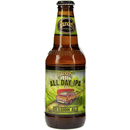 Founders All Day IPA 4,7% 0,355l