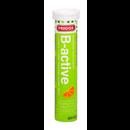 B-active porevitamiini 20tabl