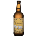Prykmestar 50 cl Vehnä 4,5% olut