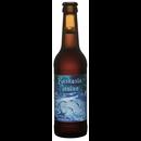 Raskasta Joulua 33 cl 4,5% olut
