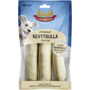 HHC 105 g Kevytrulla 13cm 3 kpl