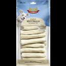 HHC 700 g Kevytrulla 13cm 35kpl