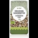 WAOW 200 g Cashewpähkinä luomu