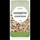 WAOW 200 g Cashewpähkinä