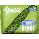 Apetit 200g Kotimainen Herne