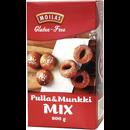 Moilas Pulla&Munkki Mix 800g gton