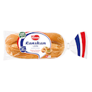 Ranskanleipä 350g vehnäleipä