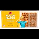 VAASAN KOULUNÄKKI Klassikko 375 g