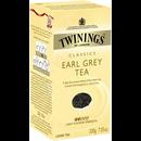 200g Earl Grey tea