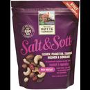 DLN 300g Salt & Sött pähkinähedmix