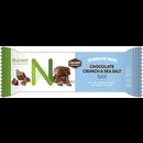 Nutrilett 60g ChocoCrunch bar