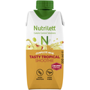 Nutrilett 330ml Tropic LS Smoothie