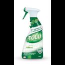 500ml Keittiö puhdistusaine spray