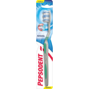 Pepsodent Professional hh medium