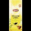Lipton 150g Yellow Label Tea