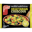 Findus 700g Vegetarian Couscous