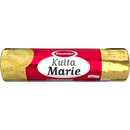 Kan Kulta Marie 200g keksi