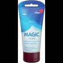 Sense me Magic glide 75ml liukuvoid