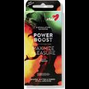 RFSU Power Boost 8kpl kondomi