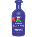 Erittäin Hieno Suomal 500ml shampo
