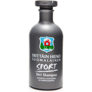EHS 300ml Sport 3in1 shampoo