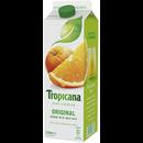 Tropicana 1l appelsiinitäysmehu