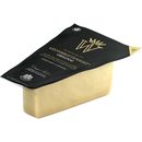 450g juusto