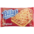 Billys 170g Original Pan Pizza