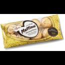 Crèmetäytemuffinsit 280g