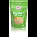Finax 200g Psyllium