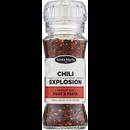 SM Chili Explosion 70G