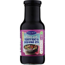 SM 250ml Asian Wok Teriyaki&Sesame