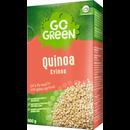 Kvinoa 400 g