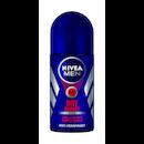 NIVEA MEN 50ml Dry Deo Roll-on