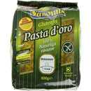 Pasta D'oro 500g Makaroner gton