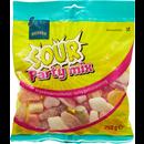Sour Party Mix makeissekoitus 250g