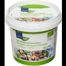 Salaattijuustokuutio 365/150g