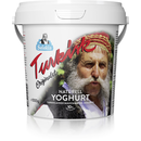Salakis 1kg Turkkilainen Jogurtti