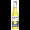 Corona Extra 35,5 cl 4,5 % olut