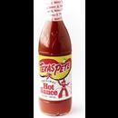Hot Sauce 355ml maustekastike