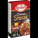 Cheese Steak 2x90 g