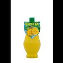 Sitruunatäysmehu 115 ml