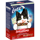 Latz 400g Countryside Sensations Na