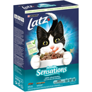 Latz 400g Seaside Sensations