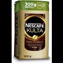 Nescafé Kulta 300g Smart pack