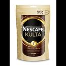Nescafé Kulta 90g pikakahvi pussi