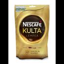 Nescafé Kulta 150g Lempeä pikakahvi